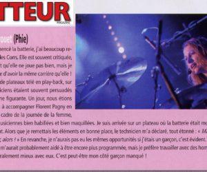 84-Batt Mag – Janvier 2014