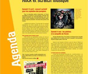 93-Carolo Mag – Avril 2013