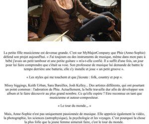 98 – Blog emmanuelle Faure – Aout 2012